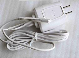 Braun Pulsonic Shaver Charger Cord for Models 760CC, 790CC,