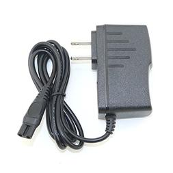 Eagleggo AC Adapter / Power Cord for Philips Norelco 5000 51