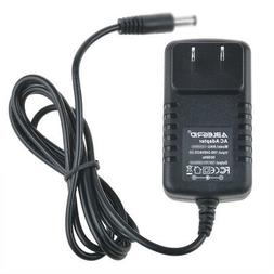 AC Adapter Charger For Braun Silk epil 1 EverSoft Type 5317