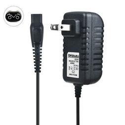 AC Adapter Charger For Model: SSW-2082US IP40 Philips Satine