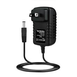AC Adapter Charger For Philips Satinelle Epilator HP6400 HP6