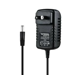 AC ADAPTER for Philips Norelco Epilator HP6482 HP6513 HP6609