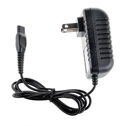 NEW PK-Power AC Adapter for Philips Norelco Multigroom Pro A