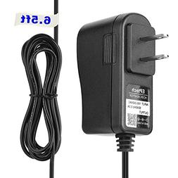 AC/DC Adapter For Women's Epilator, Flend 3 in 1 Electric