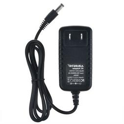 AC Power Adapter Charger For Philips Satinelle Epilator HP64