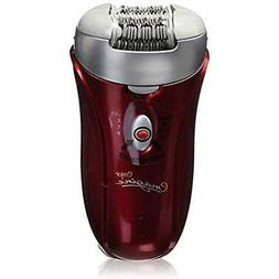 AP-18 Emagine Dual Opposed 72 Tweezer Head Epilator Beauty F