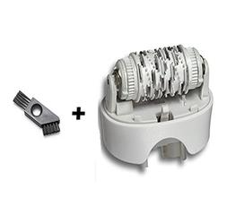 Braun Replacement Standard Epilator Head 67030946 Silk Epil