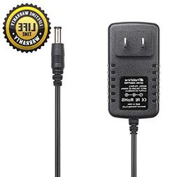 Molshine  13V AC DC Adapter for Philips Norelco Satinelle El