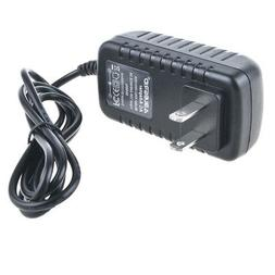 ABLEGRID DC Adapter Charger for Philips Norelco Satinelle Ep