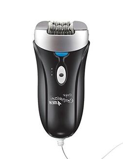 eMagine 4 Men The First Epilator on The Market For Men Featu