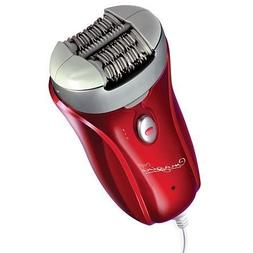 Emagine 72 Tweezer-Head Epilator The Most on The Market and