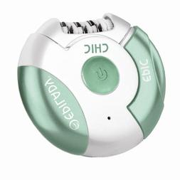 Epilady EP-803-10 Esthetic Battery operated patented facial