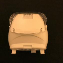 Panasonic Epilator Shaver Replacement Epilation Head Attachm