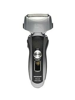 Panasonic ES-LT41-K Arc3 Wet Dry Electric Razor, Men's 3-Bla