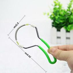Face Facial Hair Remover Threader Removal Epilator Stick For
