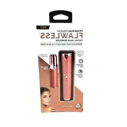Finishing Touch Flawless hair removal Pain Free 18k GOLD PLA