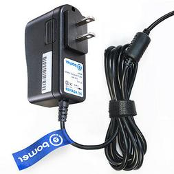T-Power ac adapter Compatible with Philips HP6400 HP6401 HP6