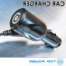 FIT Philips HP6400 HP6401 HP6402 Epilator DC CAR CHARGER Pow