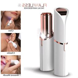 flawless epilator for women ftfless