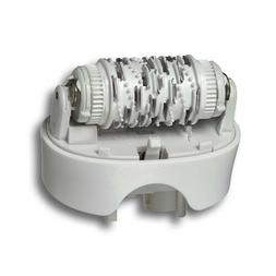 GENUINE BRAUN Standard Epilator Head for Silk-epil 5 7 9 500