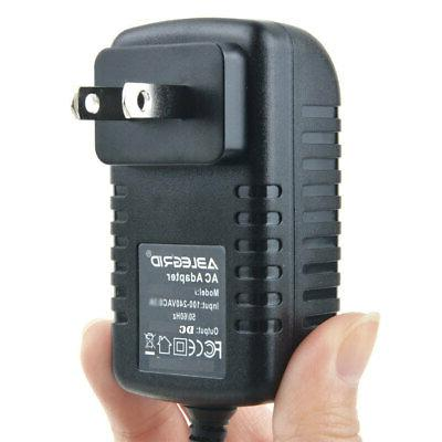 AC Charger HP6401