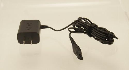 New US Plug Universal AC Power Charger Cord Adapter for Repl