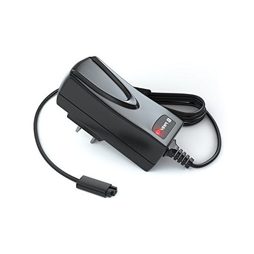 Pwr+ ES2207P Ladies Electric Shaver: ES2206 ES2206AC RE7-43 Power Supply Extra Ft Charger AC Adapter