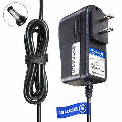 ac adapter charger compatible emjoi