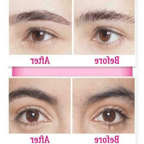 Electric Women's Facial Eyebrow
