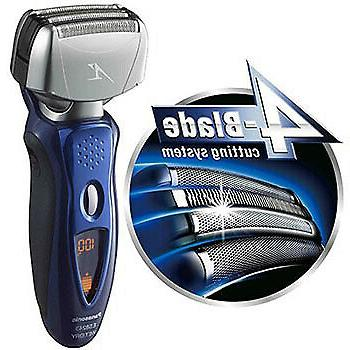 es8243a arc4 electric razor men 4 blade