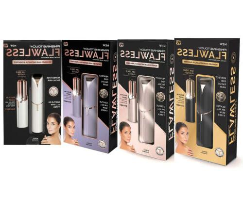 flawless by women s epilator hair remover