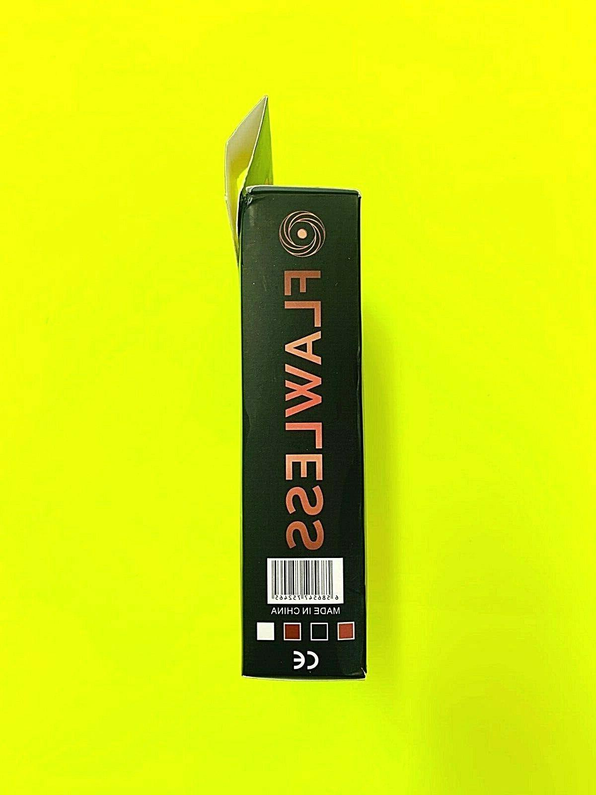 Flawless Finishing Touch Women's Hair Remover