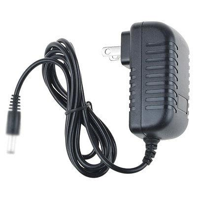 AC Charger for Philips Satinelle Epilator HP6401