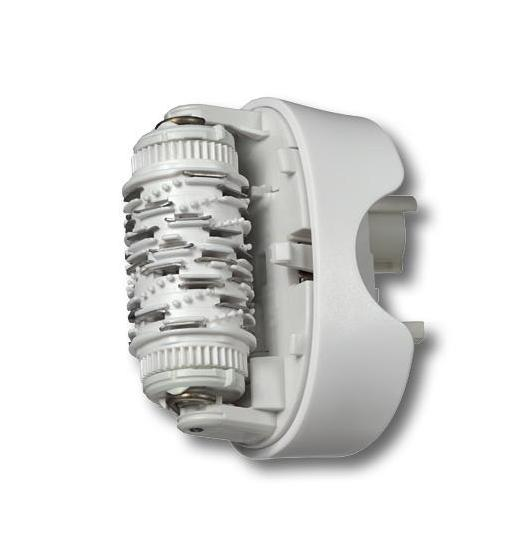 new 67030946 epilation epilator head silk epil
