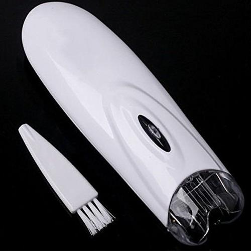 painless hair remover perfect