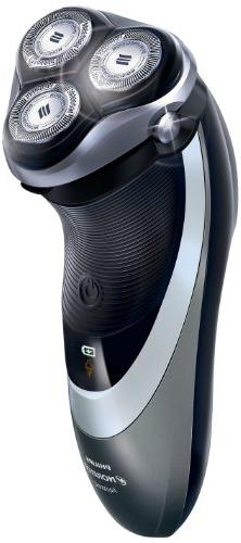 Philips Norelco Shaver 4500 Model AT830 46 Frustration Free