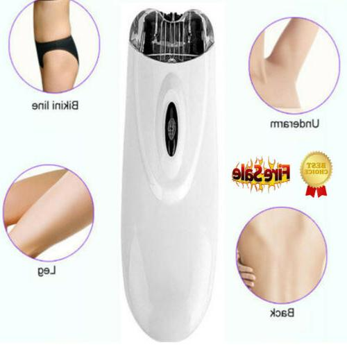 us tweez hair epilator new women automatic