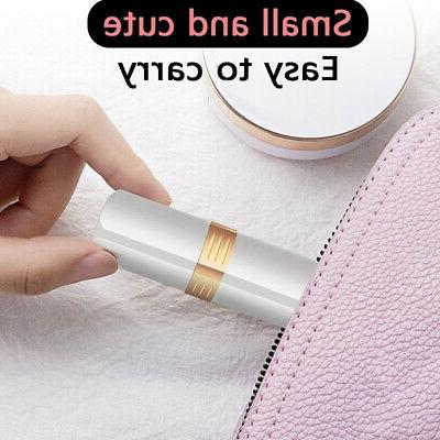 Women Brows Razor Hair Face