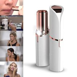 Mini Razor Makeup Tool Electric Hair Removal Epilator For Wo
