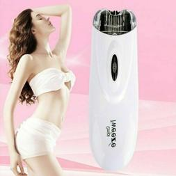 New- Automatic Women Facial Epilator Tweez Remover Catcher H