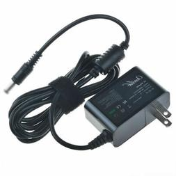 Omilik Power Adapter Charger For Philips Satinelle Epilator