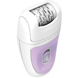 Smooth and Silky Epilator Hair Remover