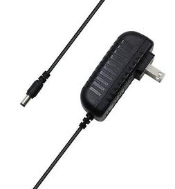 US Power Supply Adapter charger Cord Lead For Remington EP60