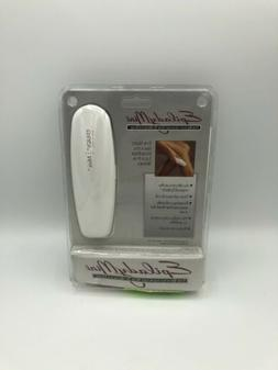 Epilady WIRELESS !  EPI Mini Hair Remover -Made in Israel -